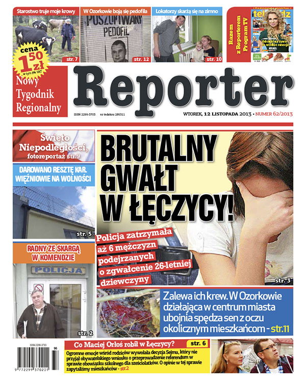 reporter62