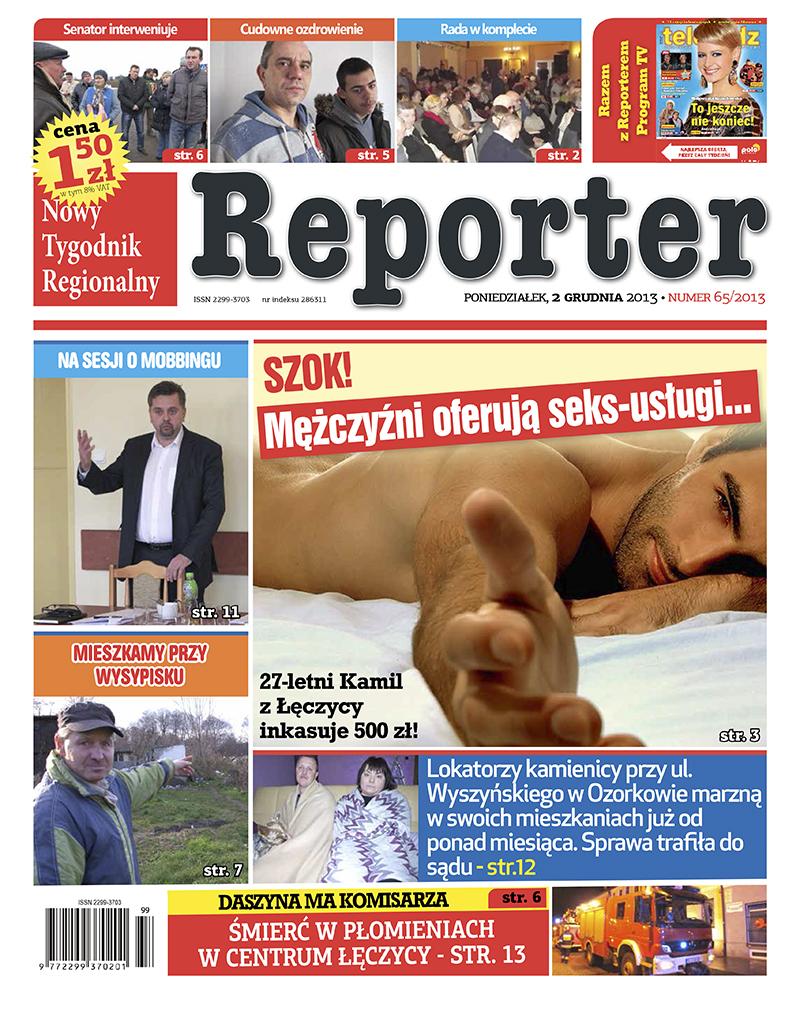 reporter65