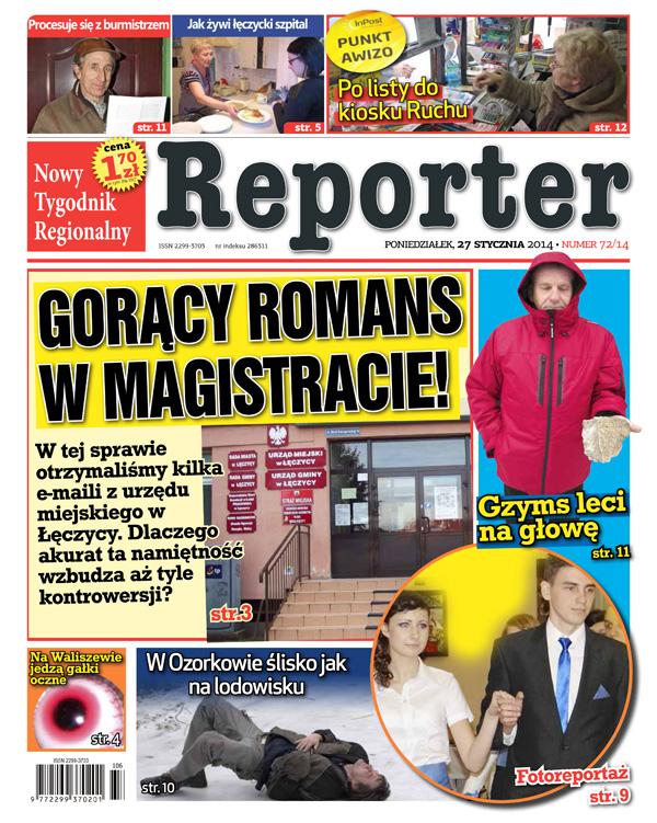 Reporter72_jedynka