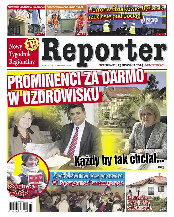 Reporter_NTR_13_01_nr_70.indd