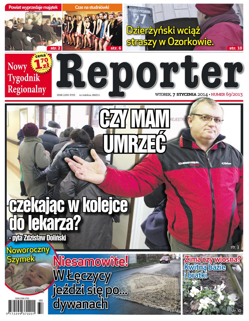 reporter69