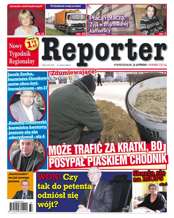 Reporter73_jedynka
