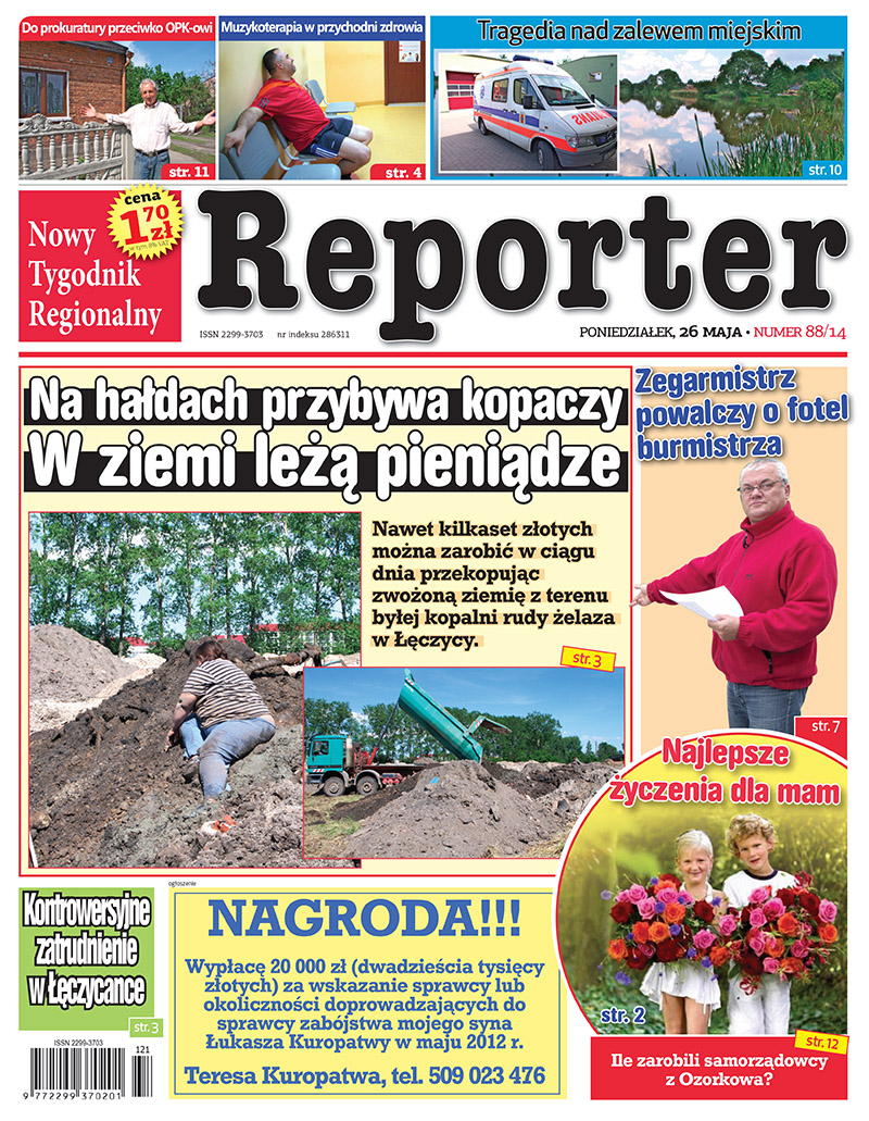 Reporter_NTR_26_05_nr_88.indd