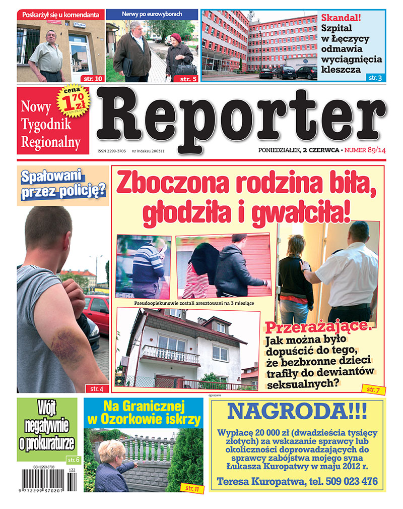 reporter89