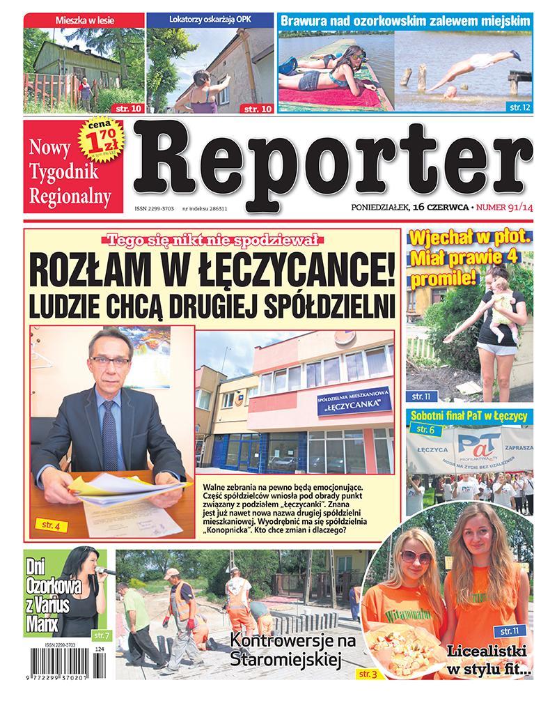 Reporter_NTR_16_06_nr_91.indd