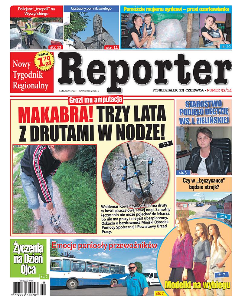 reporter92