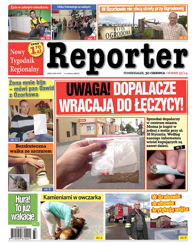 reporter93