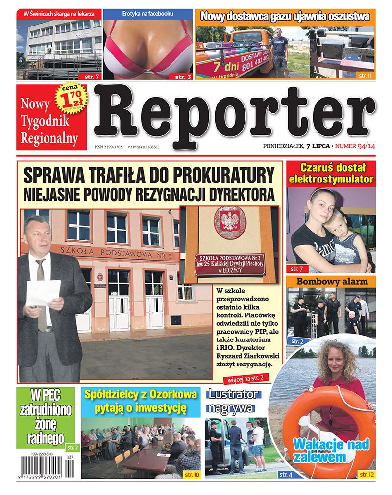 reporter94