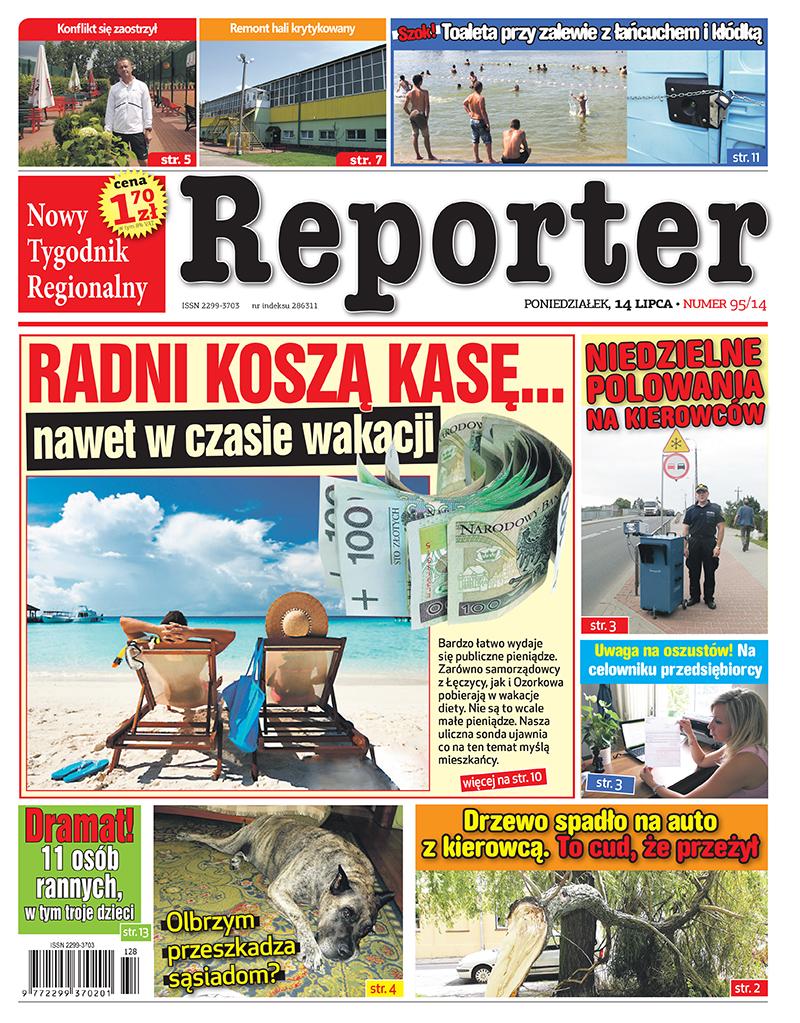 reporter95