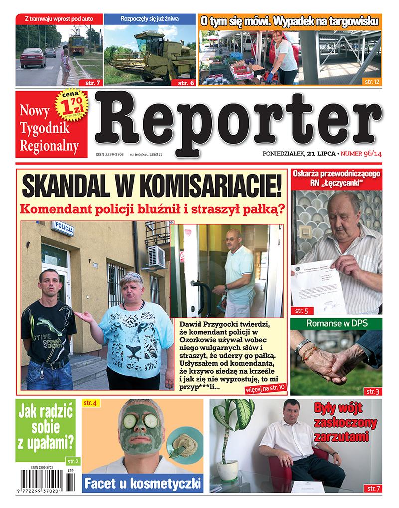 reporter96