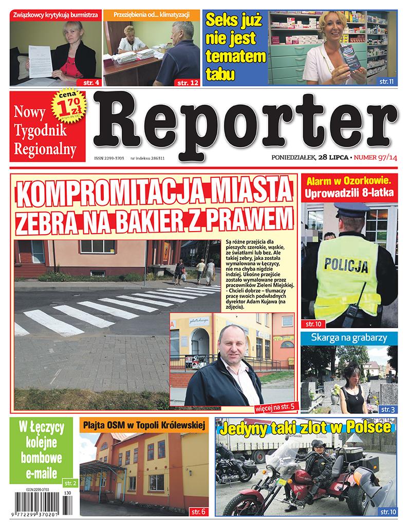 reporter97