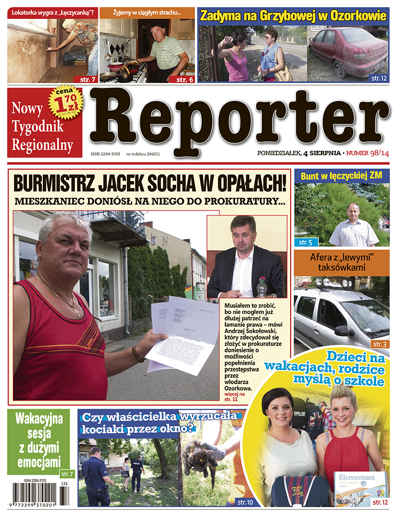Reporter_NTR_4_08_nr_98.indd