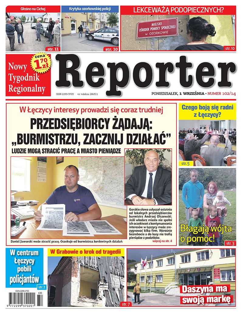 reporter102