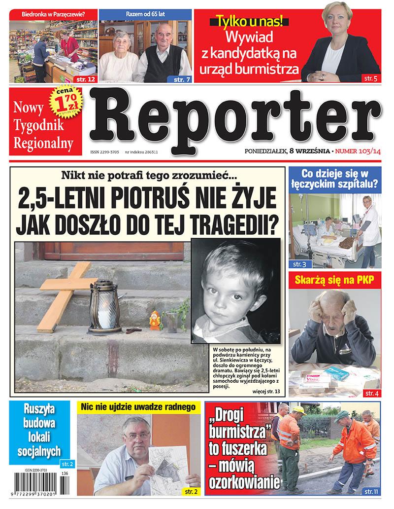 reporter103