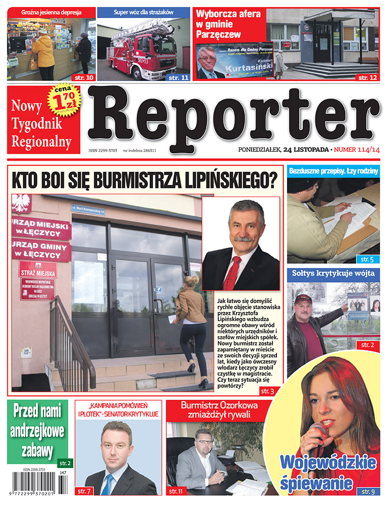 Reporter_NTR_24_11_nr_114.indd