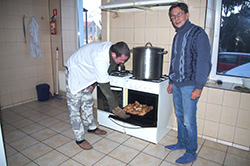 dobrowolski kuchnia
