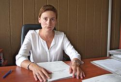 prokurator piłat