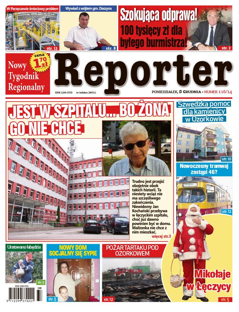 reporter116
