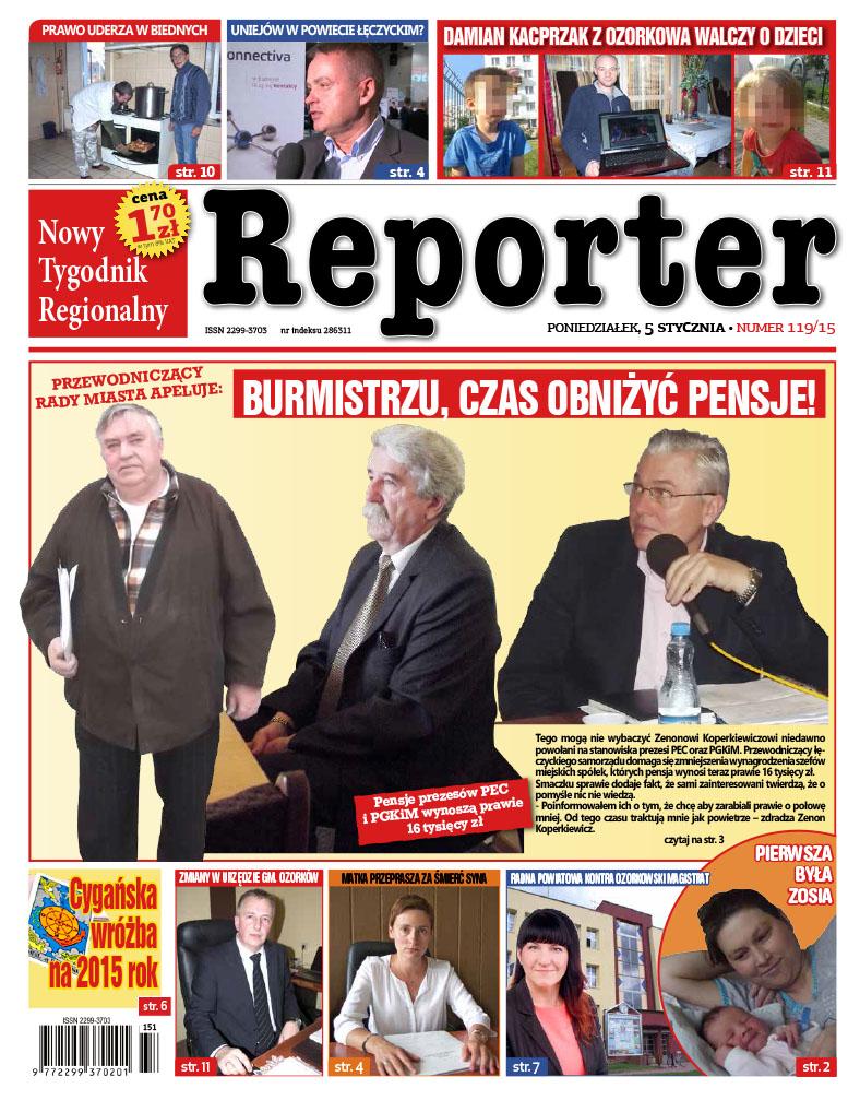 reporter119