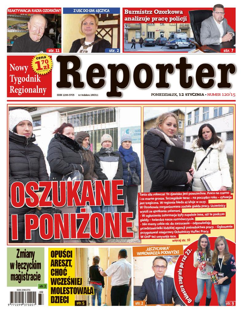 reporter120