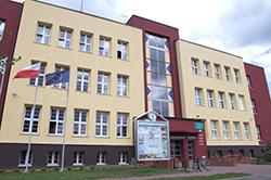 urząd-ozorkow