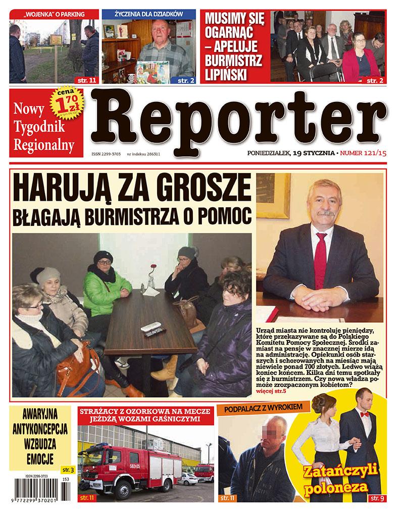 reporter121