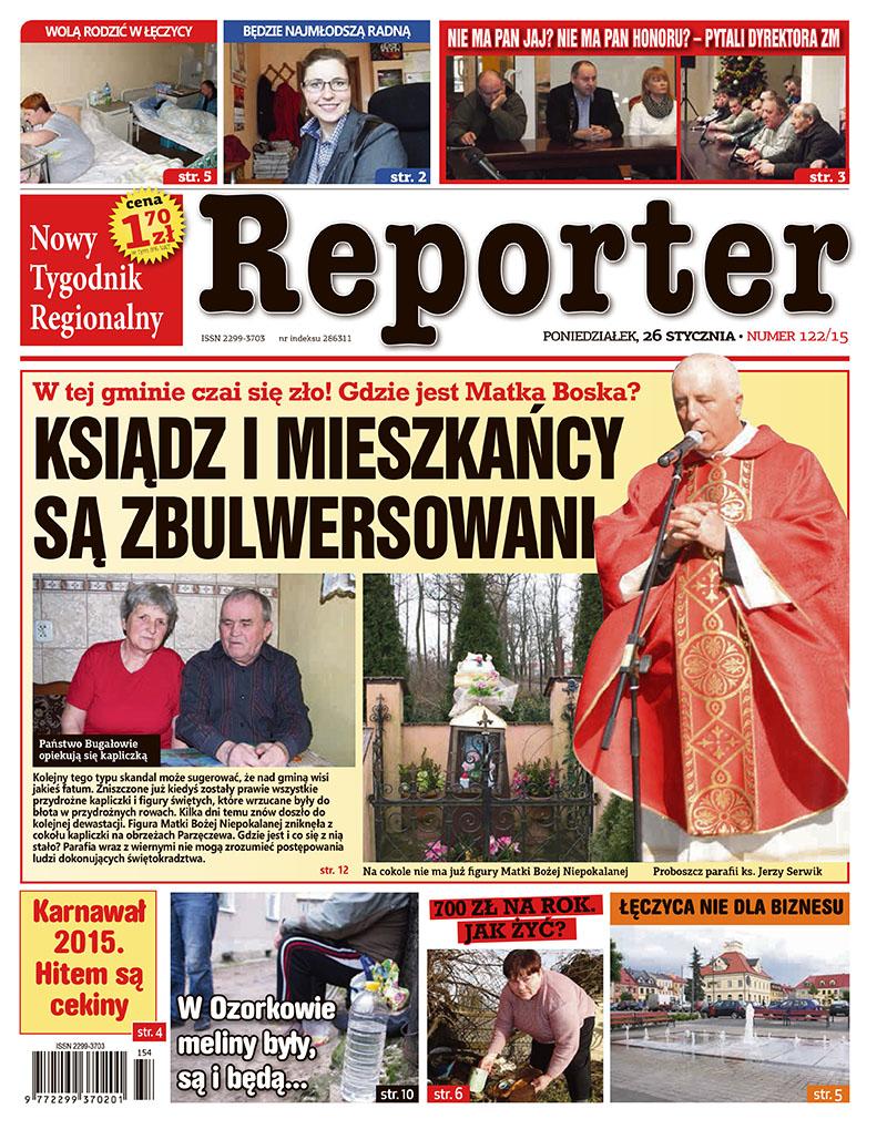 reporter122