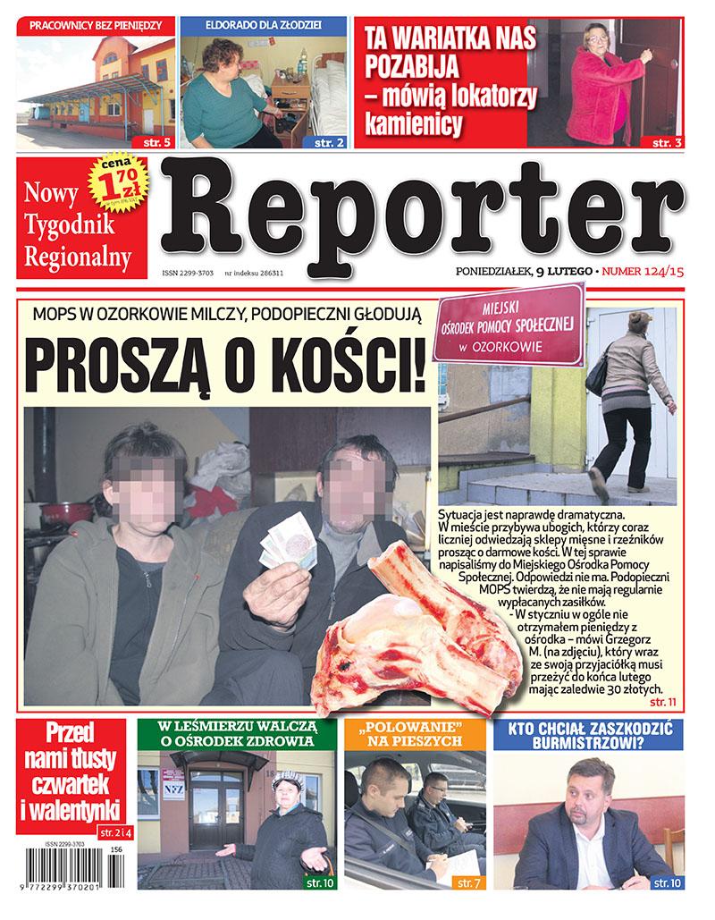 reporter124