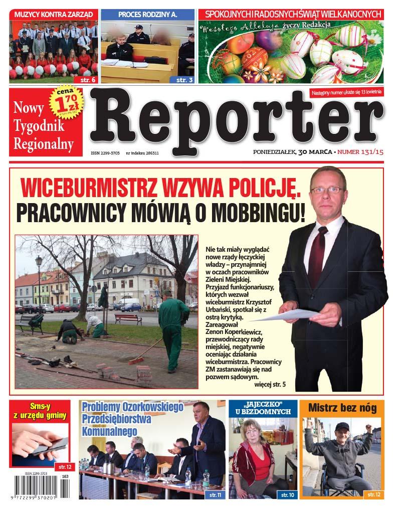 Reporter_NTR_30_03_nr_131.indd