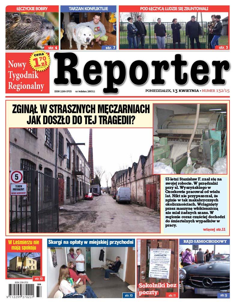 reporter132