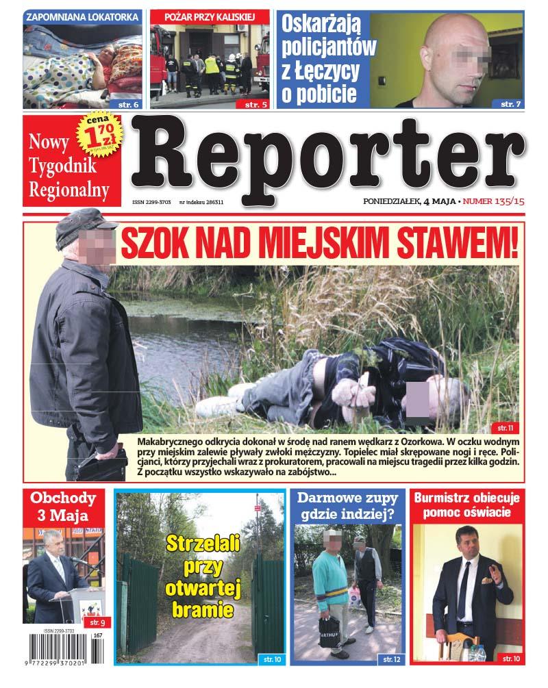 Reporter_NTR_04_05_nr_135.indd