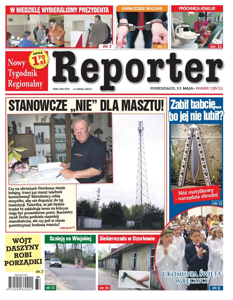 Reporter_NTR_11_05_nr_136.indd