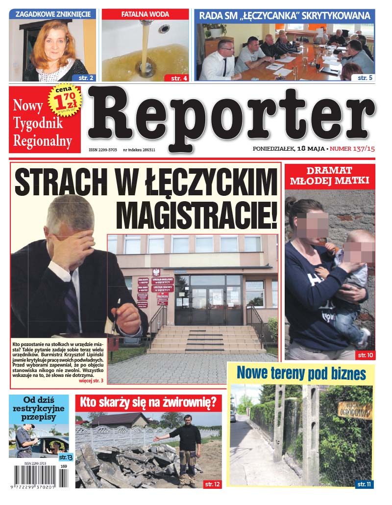 Reporter_NTR_18_05_nr_137.indd