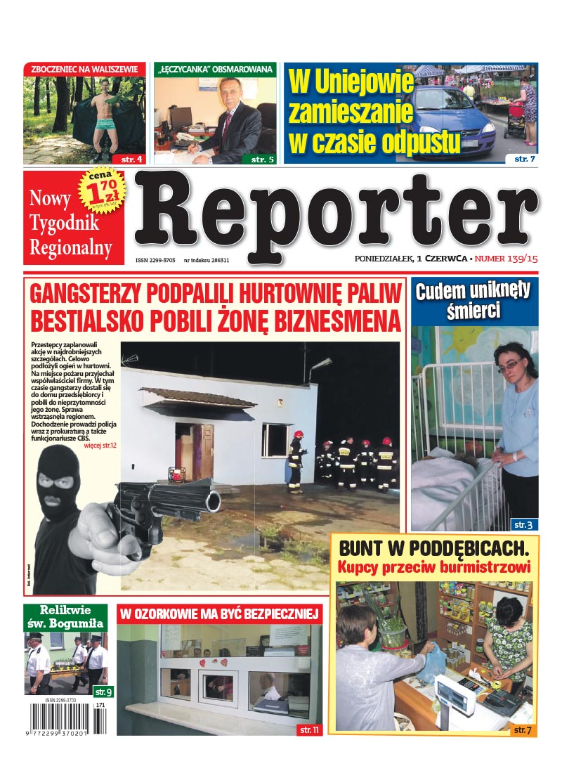 Reporter_NTR_1_06_nr_139.indd