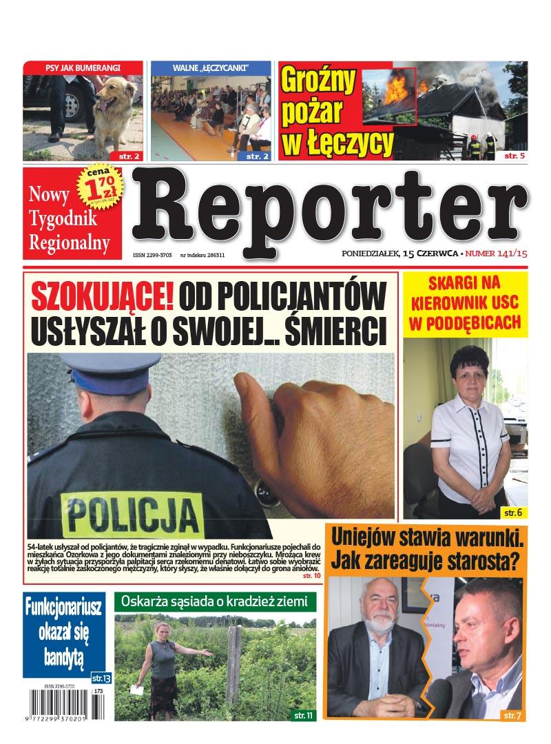 Reporter_NTR_15_06_nr_141.indd