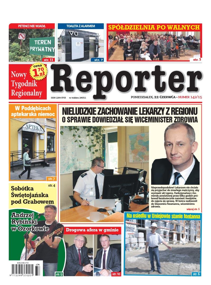 Reporter_NTR_22_06_nr_142.indd