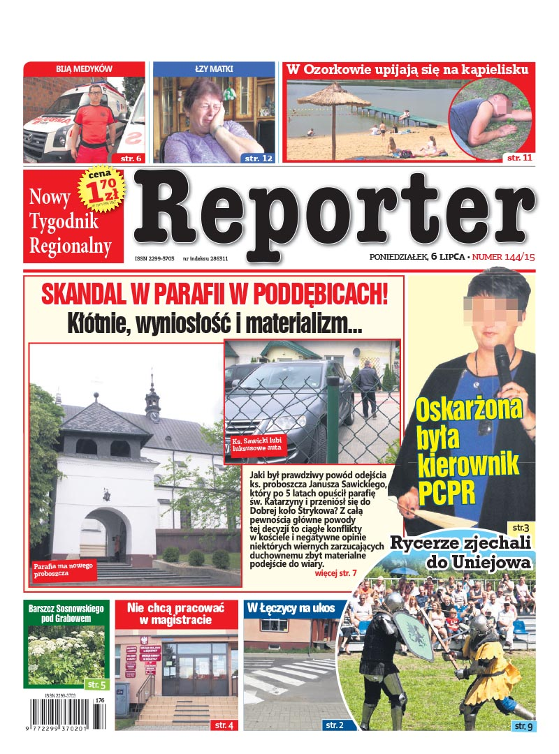 Reporter_NTR_06_07_nr_144.indd