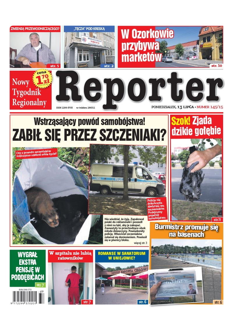 Reporter_NTR_13_07_nr_145.indd