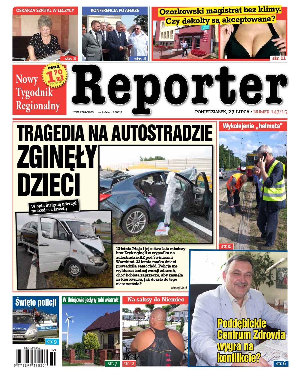 reporter147
