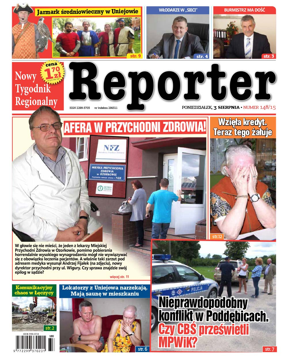 reporter148