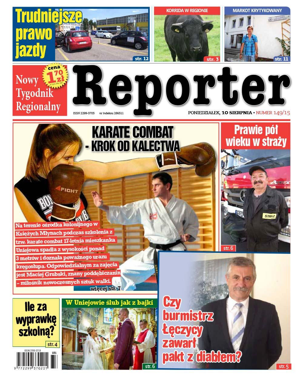 reporter149