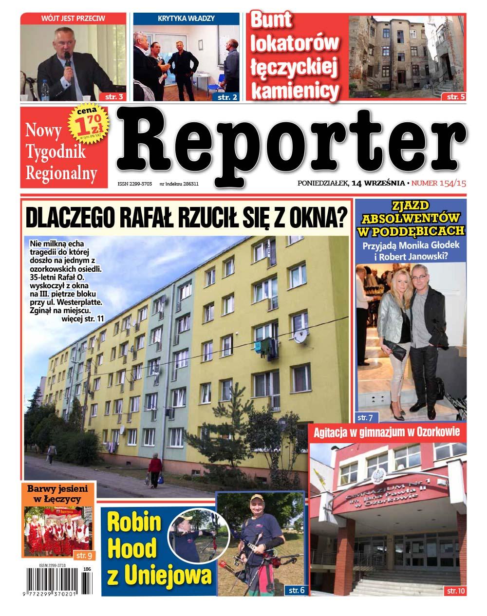 reporter154