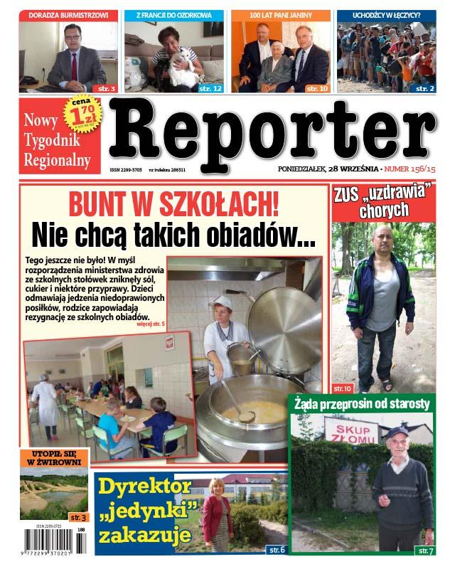 reporter156