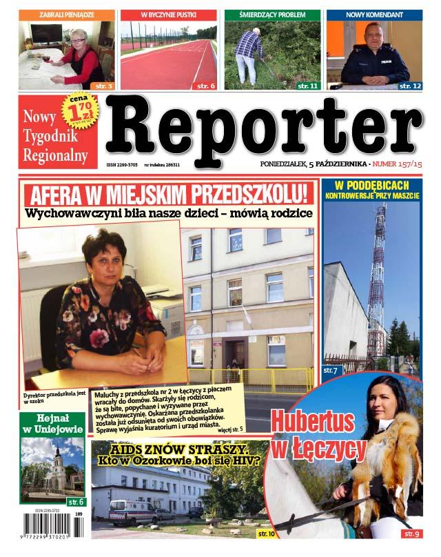 reporter157