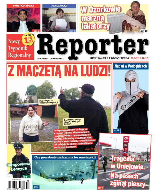 reporter159