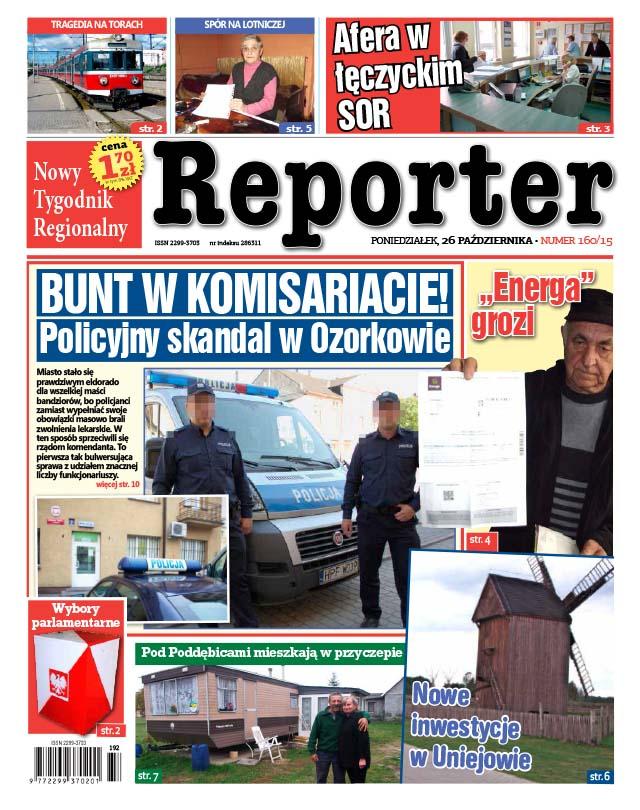 reporter160
