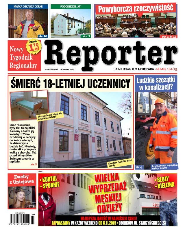 reporter161