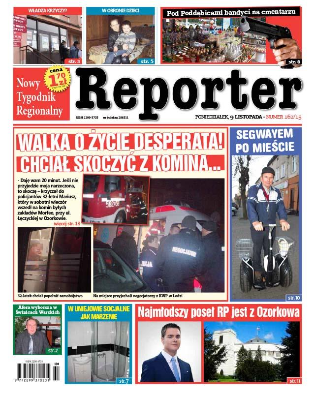 reporter162