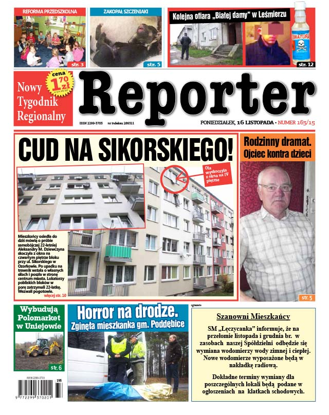 reporter163