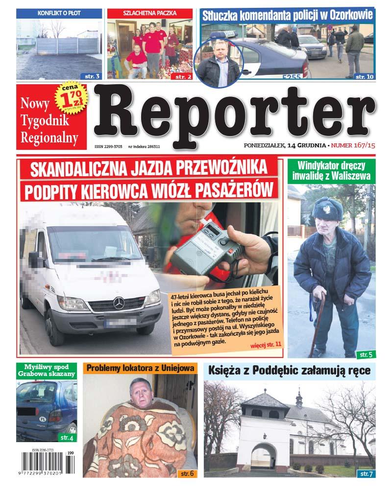 Reporter_NTR_14_12_nr_167.indd